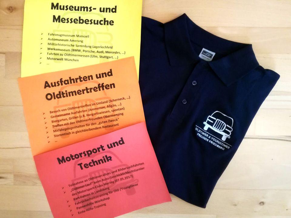 info schau friedberg